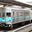 東京メトロ(東京地下鉄) 東西線 5000系67F① 5817