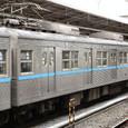 東京メトロ(東京地下鉄) 東西線 5000系67F② 5248