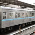 東京メトロ(東京地下鉄) 東西線 5000系67F③ 5632
