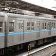 東京メトロ(東京地下鉄) 東西線 5000系67F④ 5359