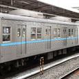 東京メトロ(東京地下鉄) 東西線 5000系67F⑤ 5127