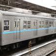 東京メトロ(東京地下鉄) 東西線 5000系67F⑥ 5297