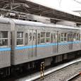 東京メトロ(東京地下鉄) 東西線 5000系67F⑦ 5250