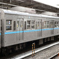 東京メトロ(東京地下鉄) 東西線 5000系67F⑧ 5634