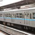 東京メトロ(東京地下鉄) 東西線 5000系67F⑨ 5251