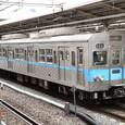 東京メトロ(東京地下鉄) 東西線 5000系67F⑩ 5017