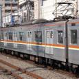 東京メトロ(東京地下鉄)副都心線用 7000系 第5編成③ 7305