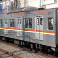 東京メトロ(東京地下鉄)副都心線用 7000系 第5編成④ 7405