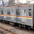 東京メトロ(東京地下鉄)副都心線用 7000系 第5編成⑤ 7505