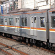 東京メトロ(東京地下鉄)副都心線用 7000系 第5編成⑥ 7605