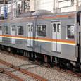 東京メトロ(東京地下鉄)副都心線用 7000系 第5編成⑧ 7805