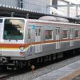 東京メトロ(東京地下鉄)副都心線用 7000系 第5編成⑩ 7005