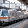 東京メトロ(東京地下鉄)副都心線用 7000系10連 第5編成