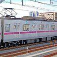 東京メトロ(東京地下鉄) 半蔵門線 8000系04F② 8204