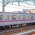 東京メトロ(東京地下鉄) 半蔵門線 8000系04F⑥ 8604