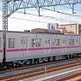 東京メトロ(東京地下鉄) 半蔵門線 8000系04F⑨ 8904