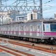 東京メトロ(東京地下鉄) 半蔵門線 8000系