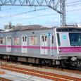 東京メトロ(東京地下鉄) 半蔵門線 8000系12F① 8112