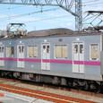 東京メトロ(東京地下鉄) 半蔵門線 8000系12F② 8212