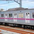 東京メトロ(東京地下鉄) 半蔵門線 8000系12F③ 8312