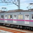 東京メトロ(東京地下鉄) 半蔵門線 8000系12F④ 8412