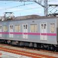 東京メトロ(東京地下鉄) 半蔵門線 8000系12F⑧ 8812