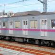 東京メトロ(東京地下鉄) 半蔵門線 8000系12F⑨ 8912