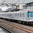 *東京メトロ(東京地下鉄) 日比谷線 03系 チョッパ制御車 21F