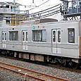 *東京メトロ(東京地下鉄) 日比谷線 03系 チョッパ制御車 21F③ 03-321