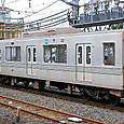 *東京メトロ(東京地下鉄) 日比谷線 03系 チョッパ制御車 21F⑤ 03-521