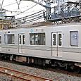 *東京メトロ(東京地下鉄) 日比谷線 03系 チョッパ制御車 21F⑥ 03-621