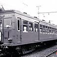 名古屋鉄道 3800系 3831F② ク2800形 2831 AL車 2連