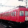 名古屋鉄道 3700系 09F① モ3700形 3709