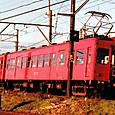 名古屋鉄道 3700系 15F① モ3700形 3715