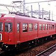 名古屋鉄道 3700系 21F① モ3700形 2721