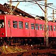 名古屋鉄道 3700系 21F② ク2700形 2721