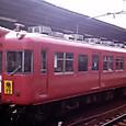 *名古屋鉄道 5500系SR車(大衆冷房車)