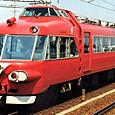 名古屋鉄道 7000系パノラマカー モ7000形 7003 1次車