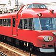 名古屋鉄道 7000系パノラマカー モ7000形 7004 1次車