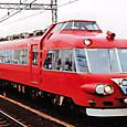 名古屋鉄道 7000系パノラマカー モ7000形 7005 1次車