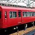 名古屋鉄道 7000系パノラマカー モ7000形 7019 3次車
