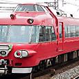 名古屋鉄道 7000系パノラマカー モ7000形 7047 8次車