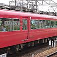 名古屋鉄道 7000系パノラマカー 7005F② モ7150形 7156 M2 1次車