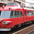 名古屋鉄道 7000系パノラマカー 7009F⑥ モ7000形 7010 Mc2 2次車