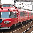 名古屋鉄道 7000系パノラマカー 7009F *2次車