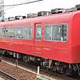 名古屋鉄道 7000系パノラマカー 7009F⑤ モ7050形 7059 M1 2次車