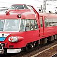 名古屋鉄道 7000系 7041F① モ7000形 7041 7次車