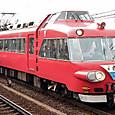名古屋鉄道 7000系 7041F④ モ7000形 7042 7次車