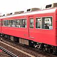 名古屋鉄道 7000系 7041F③ モ7050形 7081 7次車