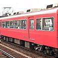 名古屋鉄道 7000系 7041F② モ7050形 7082 7次車